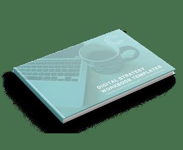 Digital Strategy Workbook Templates_mockup